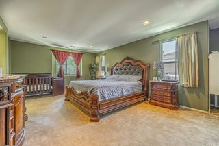 Photo 18: 2655 Torres Court in Palmdale: Residential for sale (PLM - Palmdale)  : MLS®# OC21136952