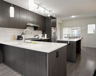 """Photo 7: 41 32633 SIMON Avenue in Abbotsford: Abbotsford West Townhouse for sale in """"ALLWOOD PLACE"""" : MLS®# R2512778"""