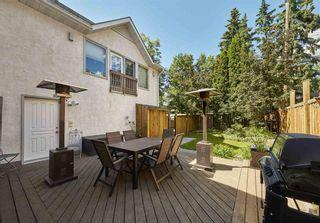 Photo 21:  in : Glenora House for sale (Edmonton)