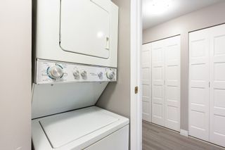 "Photo 13: 1008 615 BELMONT Street in New Westminster: Uptown NW Condo for sale in ""BELMONT TOWERS"" : MLS®# R2329044"