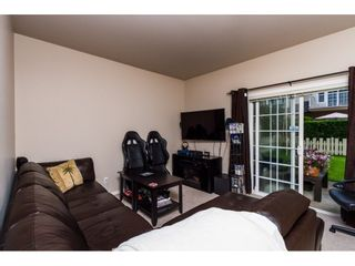 """Photo 15: 13 18707 65 Avenue in Surrey: Cloverdale BC Townhouse for sale in """"THE LEGENDS"""" (Cloverdale)  : MLS®# R2087422"""