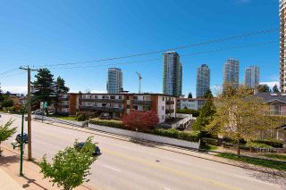 """Photo 12: 301 5211 GRIMMER Street in Burnaby: Metrotown Condo for sale in """"OAKTERRA"""" (Burnaby South)  : MLS®# R2364778"""