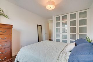 Photo 16: 404 523 15 Avenue SW in Calgary: Beltline Apartment for sale : MLS®# A1115827