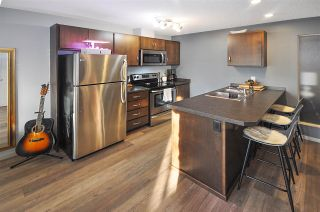 Photo 3: 108 7711 71 Street in Edmonton: Zone 17 Condo for sale : MLS®# E4240442