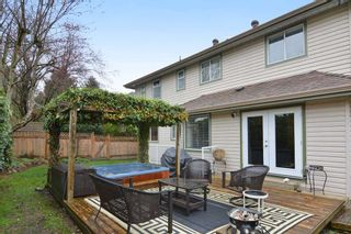 """Photo 19: 8407 215 Street in Langley: Walnut Grove House for sale in """"Forest Hills"""" : MLS®# R2159381"""