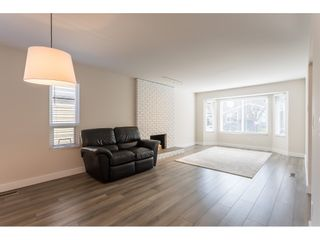"""Photo 8: 1228 RIVER Drive in Coquitlam: River Springs House for sale in """"RIVER SPRINGS"""" : MLS®# R2449831"""