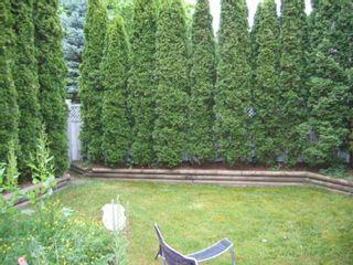 Photo 2: #3, 13925 70 Avenue, Surrey: Condo for sale (East Newton)  : MLS®# 2406468