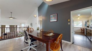 Photo 7: 40465 FRIEDEL Crescent in Squamish: Garibaldi Highlands House for sale : MLS®# R2529321