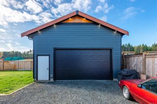 Photo 30: 433 Arizona Dr in : CR Campbell River South House for sale (Campbell River)  : MLS®# 888158