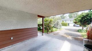 Photo 29: 5490 CHESTNUT Crescent in Delta: Delta Manor House for sale (Ladner)  : MLS®# R2463100