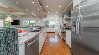Photo 9: 4162 MUSQUEAM Drive in Vancouver: University VW House for sale (Vancouver West)  : MLS®# R2476812