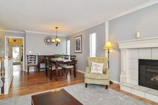 Photo 5: 20091 WANSTEAD Street in Maple Ridge: Southwest Maple Ridge House for sale : MLS®# R2545243