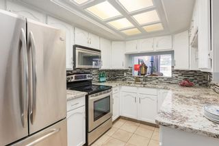 Photo 10: 404 1625 14 Avenue SW in Calgary: Sunalta Apartment for sale : MLS®# A1042520