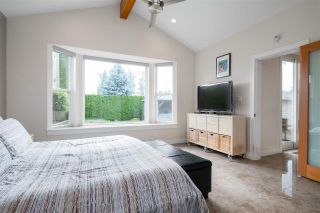 """Photo 26: 1291 PINEWOOD Crescent in North Vancouver: Norgate House for sale in """"Norgate"""" : MLS®# R2516776"""