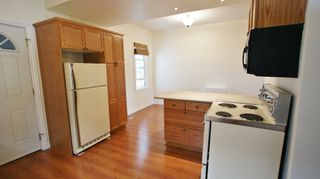 Photo 7: 430 Glasgow Avenue in Winnipeg: Residential for sale : MLS®# 1114941