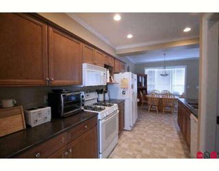 "Photo 4: 5161 TESKEY Road in Sardis: Promontory House for sale in ""SALMON BERRY RIDGE"" : MLS®# H2804208"