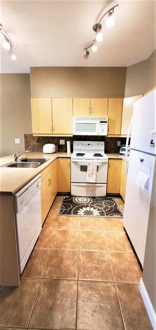 Photo 16: 410 1406 HODGSON Way in Edmonton: Zone 14 Condo for sale : MLS®# E4223592