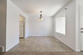 Photo 8: 3637 30 Avenue in Edmonton: Zone 29 Townhouse for sale : MLS®# E4242032
