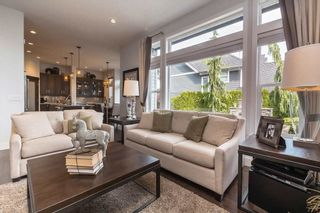 Photo 7: 16145 28A AVENUE in South Surrey White Rock: Grandview Surrey Home for sale ()  : MLS®# R2481973