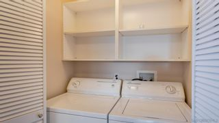 Photo 21: HILLCREST Condo for sale : 2 bedrooms : 3990 Centre St #401 in San Diego