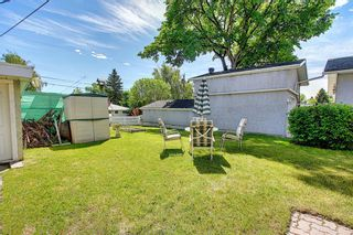 Photo 25: 306 Ashley Crescent SE in Calgary: Acadia Detached for sale : MLS®# A1120669