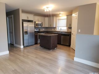 Photo 3: 535 Fast Way in Saskatoon: Aspen Ridge Residential for sale : MLS®# SK851251