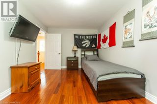 Photo 28: 76 CULHAM Street in Oakville: House for sale : MLS®# 40175960
