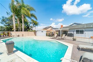 Photo 26: 16887 Daisy Avenue in Fountain Valley: Residential for sale (16 - Fountain Valley / Northeast HB)  : MLS®# OC19080447