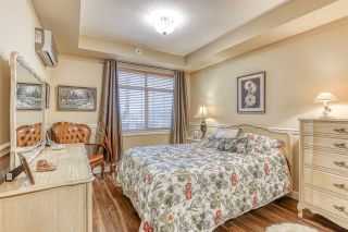 """Photo 14: 316 8157 207 Street in Langley: Willoughby Heights Condo for sale in """"YORKSON PARKSIDE 2"""" : MLS®# R2433194"""