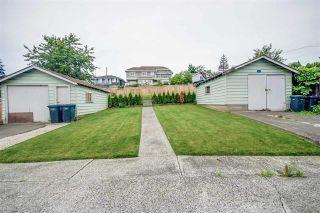 Photo 15: 1531-1533 HAMMOND AVENUE in : Coquitlam Condo for sale : MLS®# R2084361