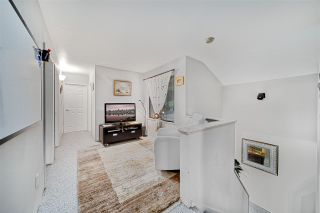 Photo 14: 1040 CRESTLINE Road in West Vancouver: British Properties House for sale : MLS®# R2580318