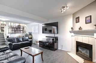 Photo 17: 94 Erin Meadow Close SE in Calgary: Erin Woods Detached for sale : MLS®# A1135362