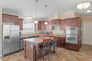 Photo 5: 5804 Labrador Road: Cold Lake Mobile for sale : MLS®# E4241897