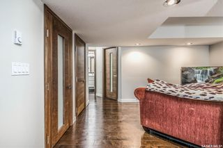 Photo 25: 434 Pichler Crescent in Saskatoon: Rosewood Residential for sale : MLS®# SK871738