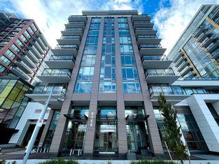 Photo 2: 8160 McMyn Way in Richmond: Condo for rent : MLS®# AR156