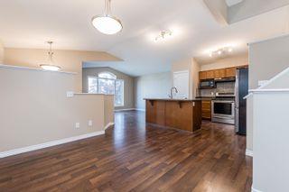 Photo 14: 21323 59 Avenue in Edmonton: Zone 58 House for sale : MLS®# E4264282