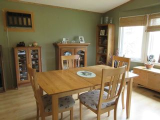 Photo 6: 63202 RR 194: Rural Thorhild County House for sale : MLS®# E4246203