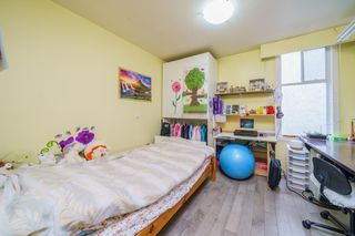 Photo 11: 917 E 10TH Avenue in Vancouver: Mount Pleasant VE House for sale (Vancouver East)  : MLS®# R2564337