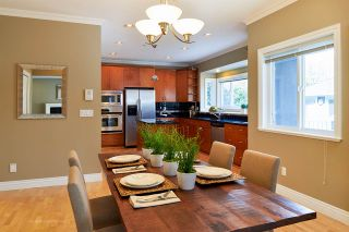 Photo 9: 3271 W 35TH Avenue in Vancouver: MacKenzie Heights House for sale (Vancouver West)  : MLS®# R2045790