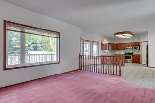 Photo 21: 508 SIERRA MORENA Place SW in Calgary: Signal Hill Detached for sale : MLS®# C4270387
