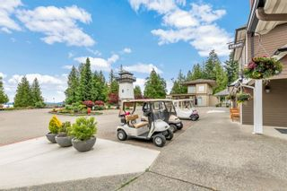 Photo 35: 3701 N Arbutus Dr in Cobble Hill: ML Cobble Hill House for sale (Malahat & Area)  : MLS®# 886361