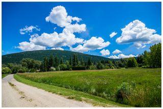 Photo 96: 1310 Northeast 51 Street in Salmon Arm: NE Salmon Arm House for sale : MLS®# 10112311