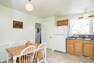 Photo 12: 194 Whitegates Crescent in Winnipeg: Westwood Residential for sale (5G)  : MLS®# 202113128