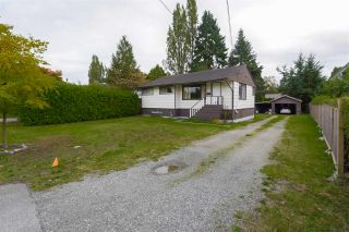 """Photo 2: 11486 82 Avenue in Delta: Nordel House for sale in """"Nordell"""" (N. Delta)  : MLS®# R2509194"""