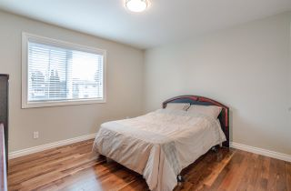 Photo 29: 9261 STRATHEARN Drive in Edmonton: Zone 18 House for sale : MLS®# E4231962