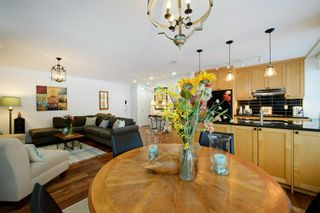 Photo 12: 203 3232 Rideau Place SW in Calgary: Rideau Park Apartment for sale : MLS®# A1044039