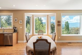 Photo 14: 15 2990 Northeast 20 Street in Salmon Arm: THE UPLANDS House for sale : MLS®# 10201973