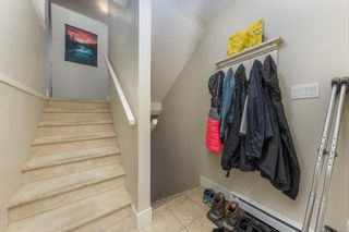 """Photo 14: 1214 VILLAGE GREEN Way in Squamish: Downtown SQ Townhouse for sale in """"TALON AT EAGLEWIND"""" : MLS®# R2599998"""