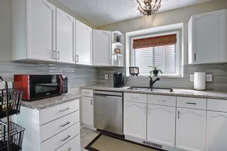 Photo 16: 12323 43 Street in Edmonton: Zone 23 House for sale : MLS®# E4258897