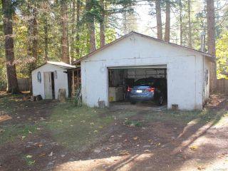 Photo 9: 3424 LODGE DRIVE in BLACK CREEK: CV Merville Black Creek Land for sale (Comox Valley)  : MLS®# 826884